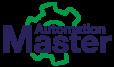 Automation-master-logo