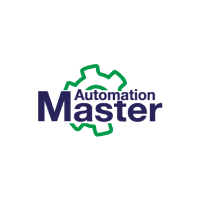 automation-master-smart-ing