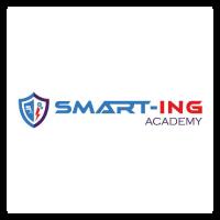 smart-ing-academy-logo