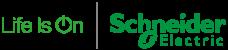 logos-shneider
