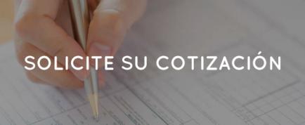 solicite-su-cotización-smart-ing1
