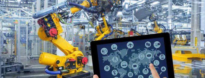 novedades-automation-master-smart-ing-ingenieria-robótica