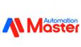 Automation-master-logo2020
