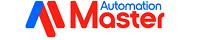 Logo AM 40x200